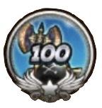 海賊100の画像