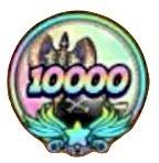海賊10000の画像