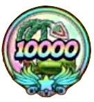 まものマスター10000の画像
