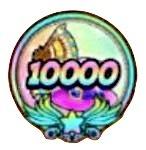 スーパースター10000の画像