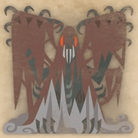 Vaal Hazak Icon