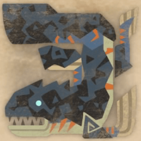Lavasioth Icon