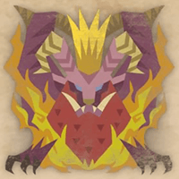 Teostra Icon.png