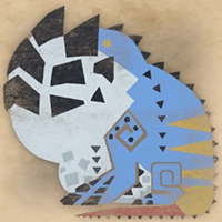 Dodogama Icon