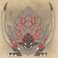 Bazelgeuse Icon