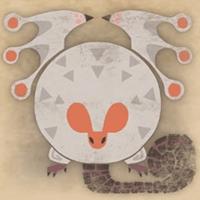 パオウルムー.png