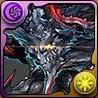 壊獄の魔神王・サタン=ヴォイドの画像