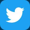 崩壊3rdのGame8Twitter