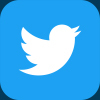 崩壊3rd公式Twitter