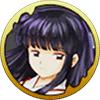 桔梗の画像