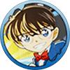 名探偵コナンの画像