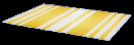 自然風の絨毯の画像