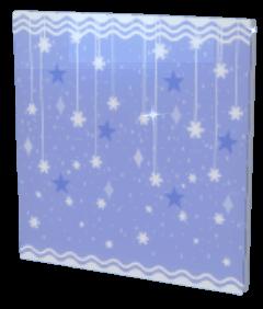 雪色壁紙の画像