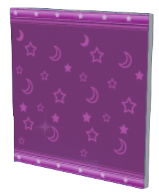 幽紫壁紙の画像
