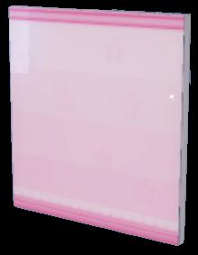 桜色壁紙の画像