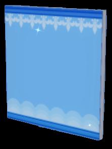 曇り壁紙の画像