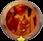 ヴァーリンメダルの画像