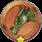 ワイヴァーンメダルの画像