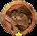 ゴブリンメダルの画像