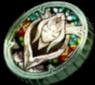 アルビオンメダルの画像