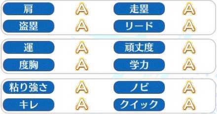 ポテンシャル.jpg