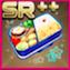 [Z組の手作りお弁当の画像