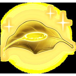 神錬の雫のアイコン