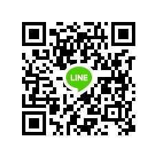 Show?1520605688