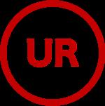 URのアイコン