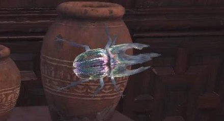 虹色ドスヘラクレスの画像