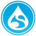 水属性のアイコン