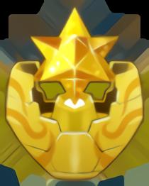 ゴールドコア