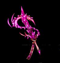 獄炎の煌晶剣の画像