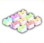 キャンディボックスの画像