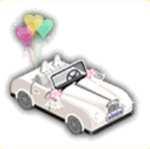 ドリームカーの画像