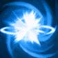 煙滅飛星の画像