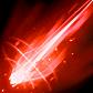 爆炎の射法の画像