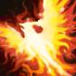 玉鳳燎原の画像