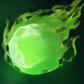幽冥毒焔の画像