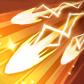 飛鳴鏑矢の画像