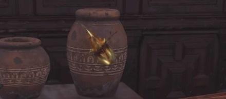 ゴールデンヘラクレスの画像
