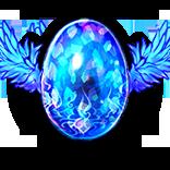 聖なる卵の画像