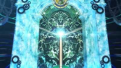 青扉の画像