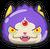 閻魔猫王マタタビのアイコン