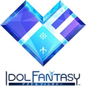 IDOL FANTASY(アイドルファンタジー)の画像
