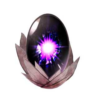 魔人の魔導核の画像