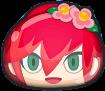 [椿姫のアイコン
