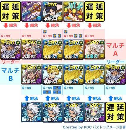DYx6l7lVoAEfVgz.jpg