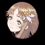 [癒しの翼]シュヴェルの画像