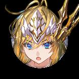 ヘルヴィナの画像